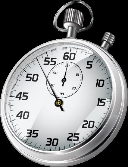clock_PNG6628.png