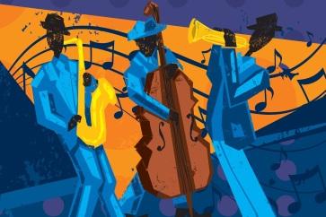 jazz-language-1