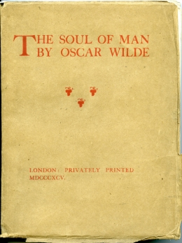 The_Soul_of_Man_1895