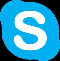 skype-3-logo-png-transparent