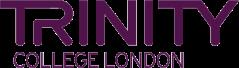 trinity_college_london_logo